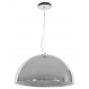 DORADA LAMPA WISZĄCA 30 1X60W E27 CHROM