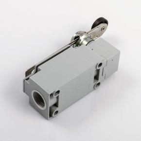 Wylaczniki-krancowe - pbm1 e51 pz11 włącznik krańcowy a37-3520 pokój s.e