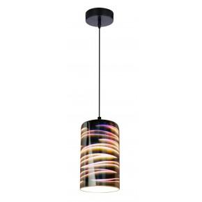 GALACTIC 3 LAMPA WISZĄCA 12 1X60W E27 3D