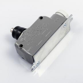 Wyłącznik krańcowy miniaturowy LM-10 SN PROMET