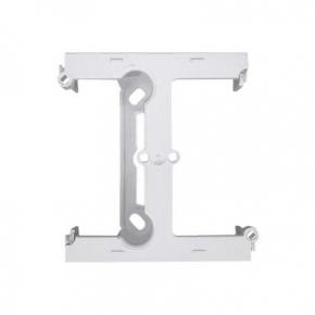 Puszka natynkowa – element rozszerzający puszkę pojedynczą biały DSH/11 Simon 54 Premium Kontakt-Simon