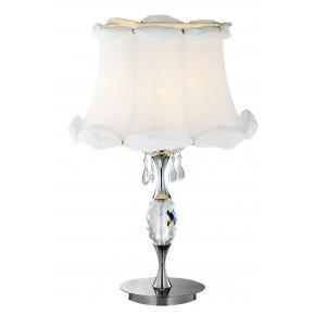 SAFONA LAMPA 1X60W E27