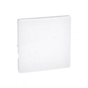Klawisz pojedynczy do łączników i przycisków biały 82010-30 Simon 82 Kontakt-Simon