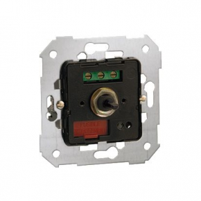 Regulator 1–10 V 75317-39 seria Simon 82 Kontakt-Simon