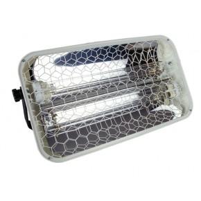 Oprawy-swietlowkowe - lampa do dezynfekcji uv-c 72w sterilon