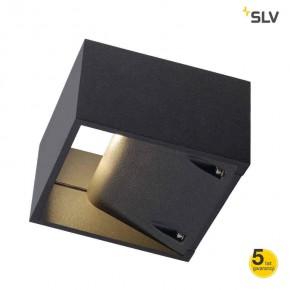 Kinkiet zewnętrzny LED 6W...