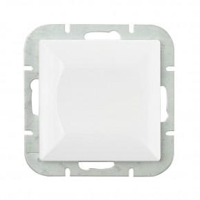 Wylaczniki-schodowe - włącznik schodowy biały wp-5p perła abex