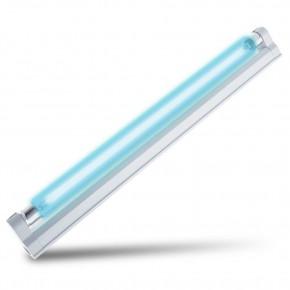 Oprawy-swietlowkowe - lampa do sterylizacji uv 8w t5