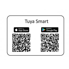 Gwint-trzonek-e27 - żarówka led sterowana smartfonem o mocy 11w tuya a65 e27 1055lm 3000k/4000k/6500k+rgb wifi smart led 313812 polux