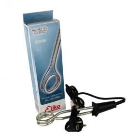 Grzalki-elektryczne - grzałka elektryczna nurkowa 900w eliko