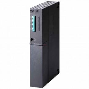 Przekazniki-i-akcesoria - moduł wyjść binarnych st-400 simatic simens 6es422-1bl00-0aa0