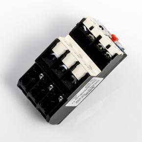 Przekazniki-termiczne - przekaźnik termiczny 4 – 6 a elmark lt2-e1310 termik