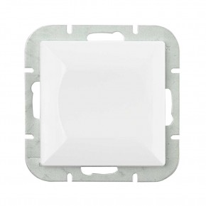 Wylaczniki-i-wlaczniki - moduł włącznika krzyżowego biały wp-8p perła abex