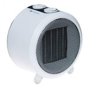 Farelki - termowentylator ceramiczny 1800w da-t180c dedra