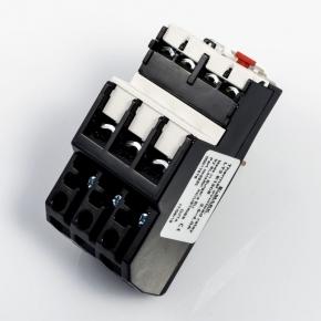 Przekazniki-termiczne - przekaźnik termiczny - thermal relays lt2–e1308 2.5-4.0a