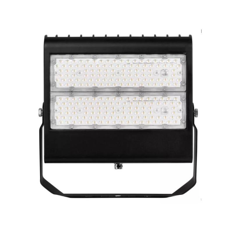 Naswietlacze-led - lampa halogenowa led 150w 20 000 lm neutralna zs2460 emos firmy EMOS