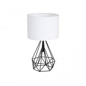 Lampka stołowa TRIANGOLO 1xE27