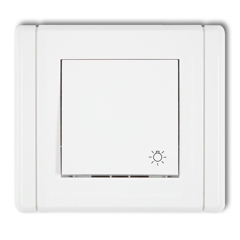 Włącznik zwierny światło FWP-5 FLEXI KARLIK