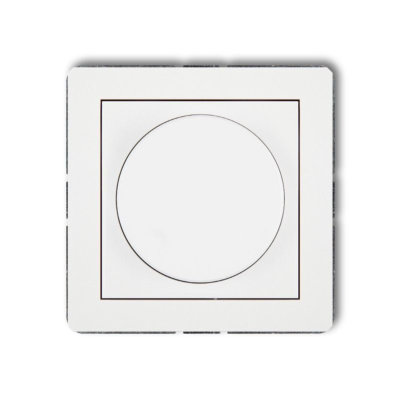 Regulator oświetlenia do ledów- ściemniacz biały DRO-2 DECO KARLIK
