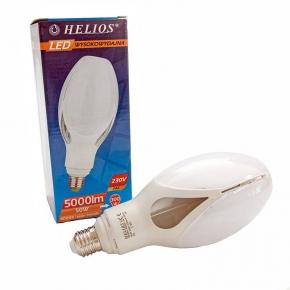 Żarówka LED E27 50W o podwyższonej mocy Intensive  ED90 Helios