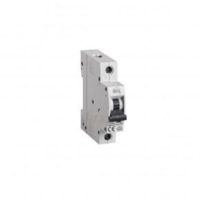 Wylaczniki-nadpradowe-bezpieczniki - wyłącznik nadmiarowo-prądowy bezpiecznik 1p kmb6-b16/1 23140 kanlux