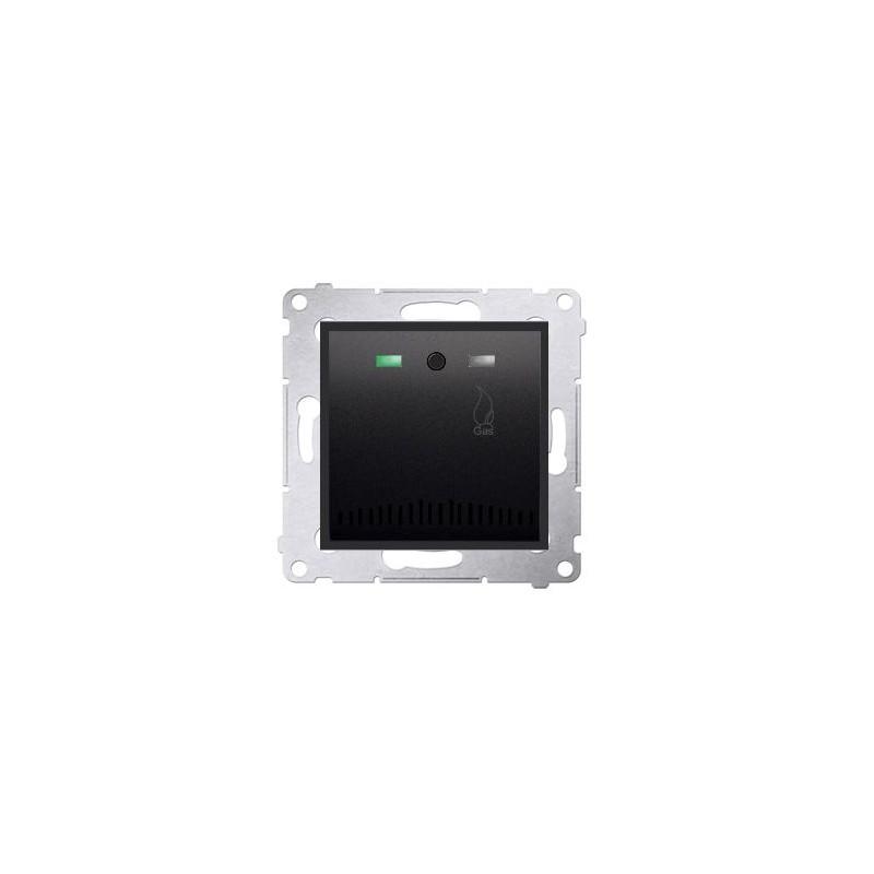 Czujniki-gazu - czujnik gazu brązowy d75861.01/46 simon 54 kontakt-simon firmy Kontakt-Simon