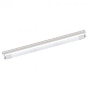 Belka do tub LED biała 18W 4000K IP20 1550lm TUBI LED 03548 STRUHM