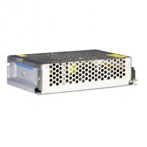 Transformator do ledów natynkowy o mocy 100W 12 V ZSL-100-12 ZAMEL