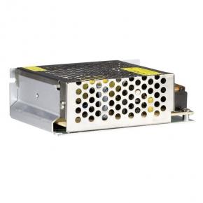 Transformator 230/12 V do oświetlenia led natynkowy 60W ZSL-60-12 ZAMEL