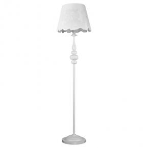 Lampa podłogowa Fabrizia POLUX