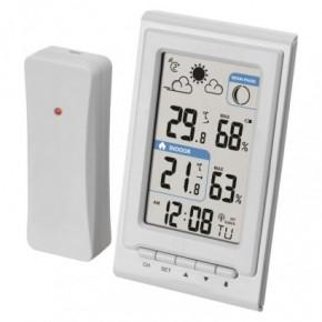 Termometry-i-stacje-pogodowe - stacja meteorologiczna na baterie e0352 emos