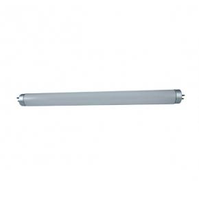 Lampy-owadobojcze - świetlówka do lampy owadobójczej uva 15w sanico