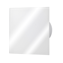 Wentylatory-o-srednicy-100 - panel dekoracyjny do wentylatorów i kratek wentylacyjnych biały połysk or-wl-3204/gw orno