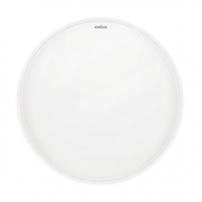 Plafon LED okrągły biały 16W 4000K 02784 SOLA STRUHM