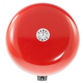 Dzwonek szkolno-alarmowy duży 230V DNS-212D ZAMEL