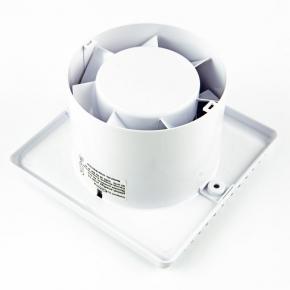 Wentylator ścienny standardowy 01-090 E100 S Planet Energy airRoxy
