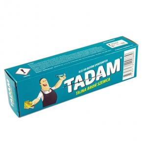 Klej do butów TADAM 9g