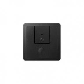 Klawisz podwójny do łączników i przycisków grafitowy 82007-38 Simon 82 Kontakt-Simon