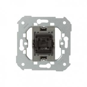 Włącznik jednobiegunowy mechanizm 10AX 7700101-039  Simon 82 Kontakt-Simon