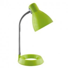 Lampka biurkowa KATI E27 GREEN 02860 IDEUS