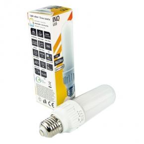 żarówka LED do plafonier T40 E27 12W-70W 960lm 270° 4000K LS070NW INQ