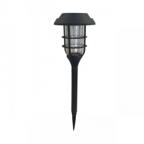 Lampa solarna kratka 0,06W 1.2V AA 300mAh 42.7cm VO1923 Volteno