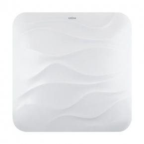 Plafoniera kwadratowa biała 36W 4000K 430mm 03617 KLARA LED D IDEUS