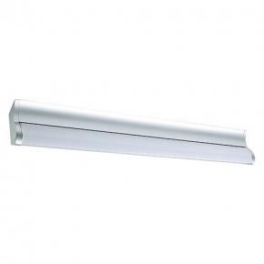 Oprawa podszafkowa LED 9W biała 780lm 4000K 30cm 03579 MATYLDA LED SMD IDEUS
