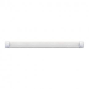 Oprawa oświetleniowa liniowa LED 27W biała 2320lm 4000K 90cm 03587 BARY IDEUS
