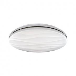 Plafoniera LED 13W okrągła biała Ø260 4000K 1120lm 03591 KLARA LED C IDEUS
