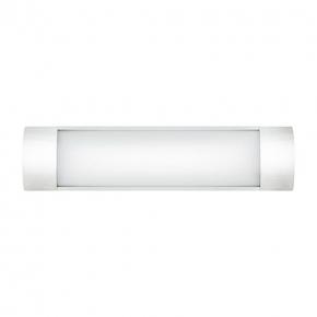 Oprawa oświetleniowa liniowa biała 10W 4000K 900lm IP43 03093 FLATER LED SMD IDEUS