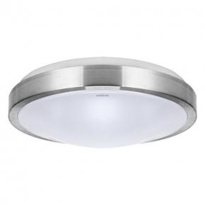 Plafon led okrągły mocny 24W z białym światłem 4000K ALEX LED C 03564 IDEUS