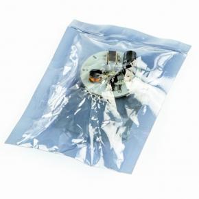 Żarówka LED talerzykowata G4 ciepła 12V 2,6w-20W 3000K 160lm CB-220544 Forever Light