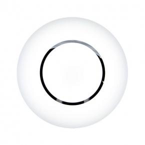Plafoniera LED biała 16W 4000K IP44 RINGE SMD LED STRUHM